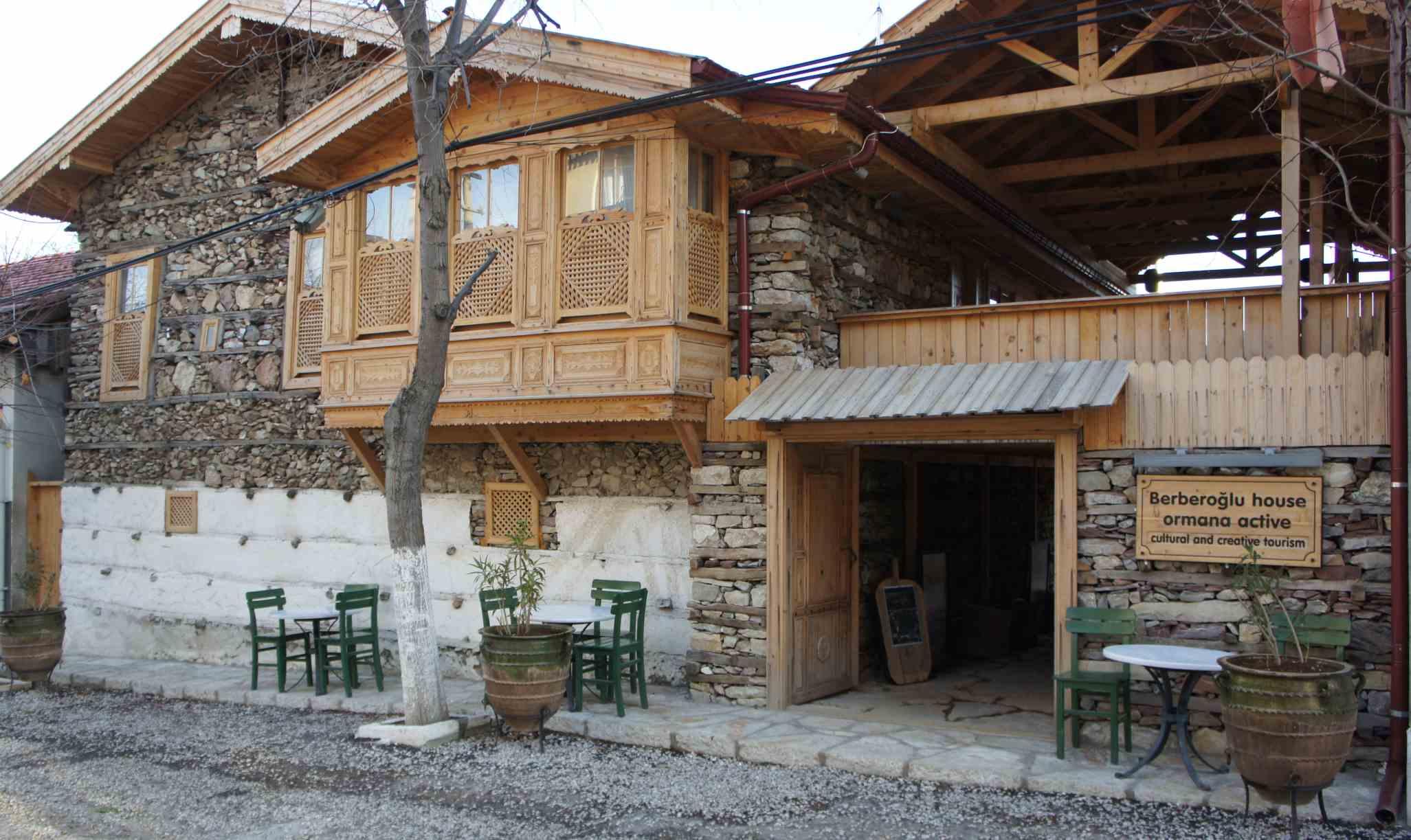 berberoglu-evi