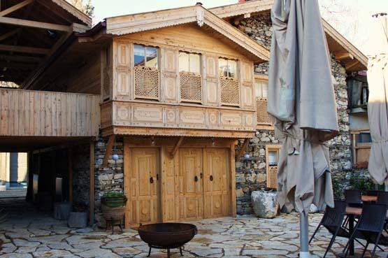 berberoglu-evi-01-b