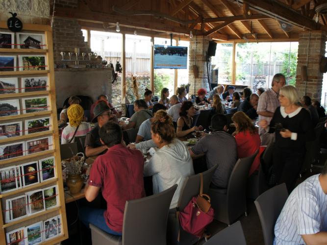 berberoglu-restoran