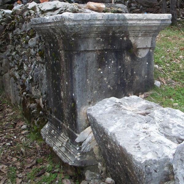 erymna-antik-kent