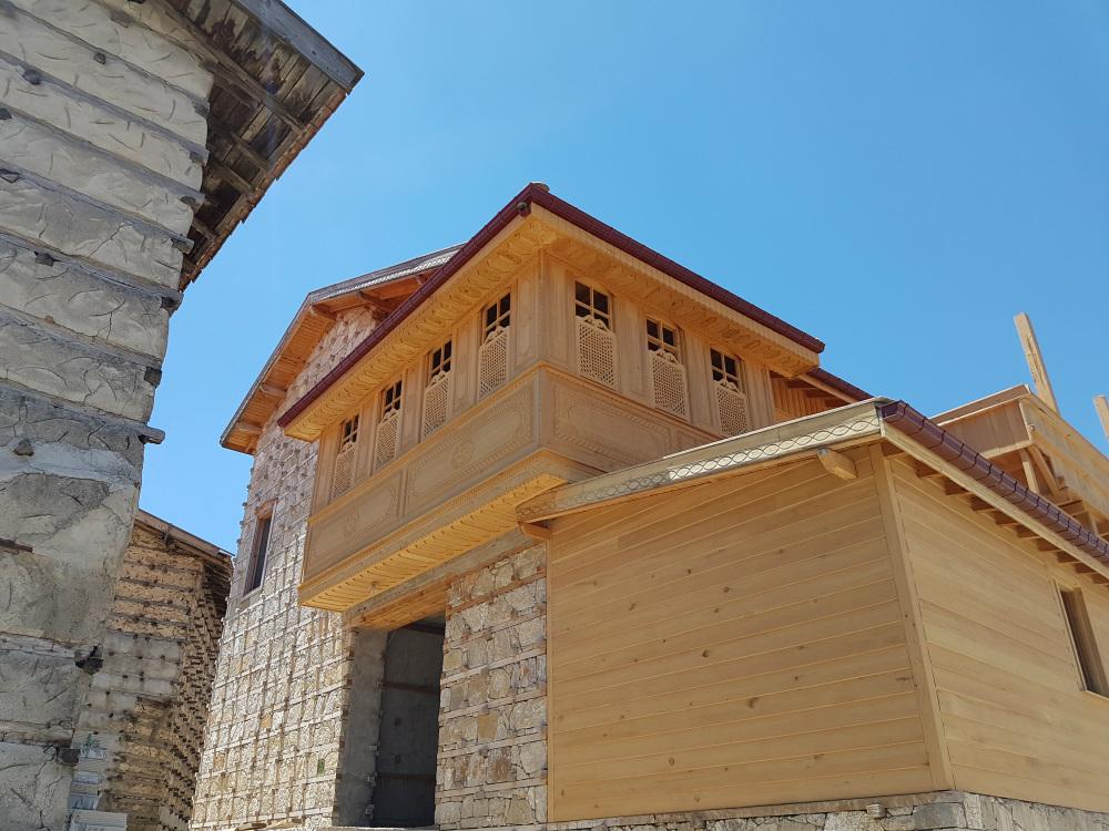 aktepe-evi