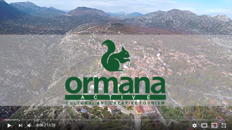 video-ormana-uzun