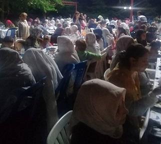 iftar-vakif-000
