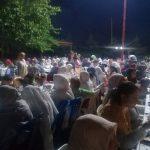 ormana-vakif-iftar-001