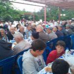 ormana-vakif-iftar