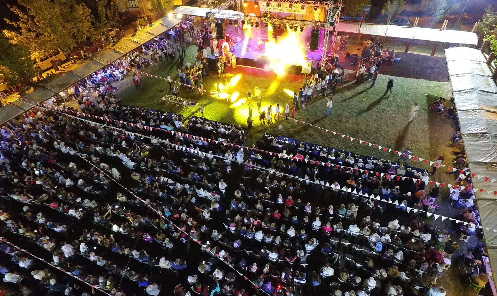 50_ormana_uzum_festivali